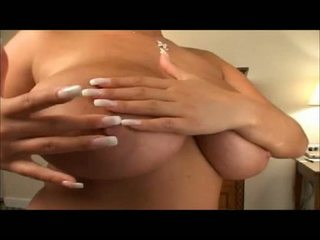 quality big watch, all tits new, nice free