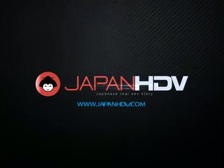 nice japanese best, nice teens free, quality babes