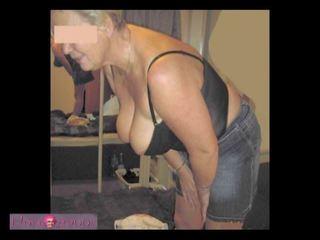 bbw film, oma porno, ideaal grannies