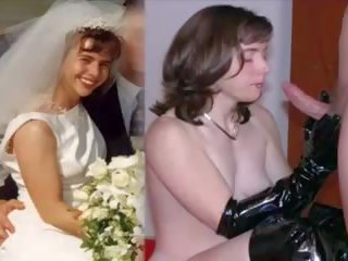 Before During after: Compilation Porn Video 91