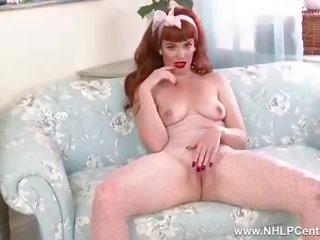 redhead tube, babes neuken, mooi hoge hakken