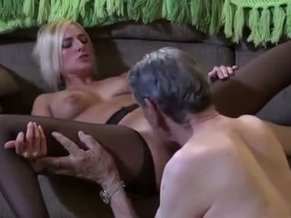 nice oral sex, caucasian any, most licking vagina