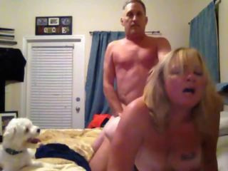 Hot Homemade Couple in Bed, Free In Bed Porn 8c