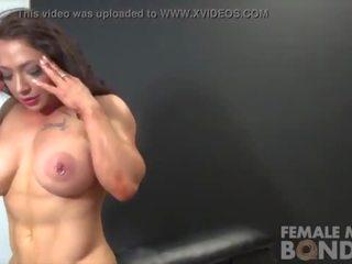 echt vibrator video-, piercings seks, heetste tattoos mov