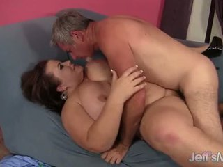 big quality, hottest tits any, chubby more