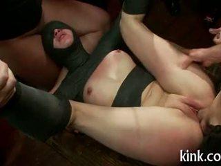 hq pijpbeurt vid, online cocksucking, hardcore porno video-