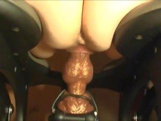 mehr muschi, alle masturbation, heißesten fucking machines beste