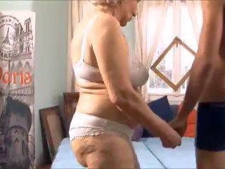 ideaal grootmoeder tube, grannies actie, hq matures porno