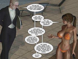 nieuw cartoons actie, 3d cartoon sex movies, heetste 3d porn animation klem