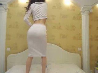 meer porno porno, kwaliteit kam, kwaliteit webcam mov