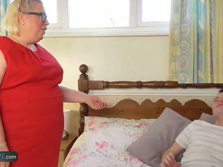 Agedlove възрастни дебеланки lexie прецака от sam bourne: hd порно 2f