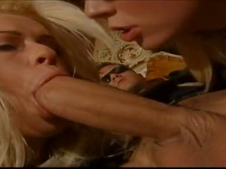 blowjobs, hottest threesomes, check vintage mov