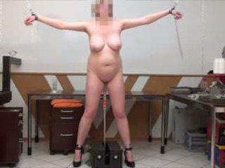 prsa, hq sexuální hračky, více bdsm více