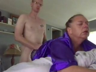 diep seks, hq kut neuken, mooi hair pulling porno