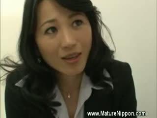 japanse video-, gratis volwassen video-, gratis milf