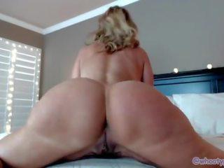 ass posted, rated big ass, fresh mature movie