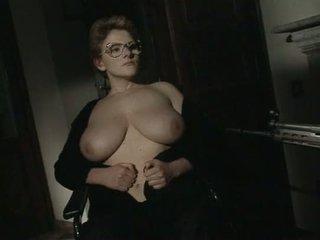 film, vol, anaal, italiaans