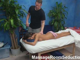sensual nice, sex movies you, best body massage free