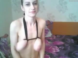 controleren broodmager, webcams klem, grote natuurlijke tieten seks