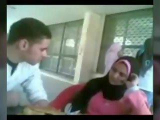 Beste arab sex zusammenstellung sexguy, kostenlos porno ed