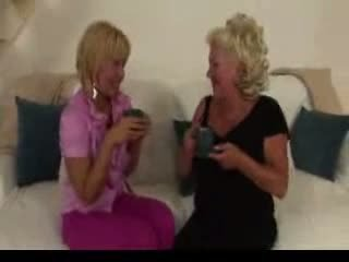 free blondes new, lesbian, xhamster any