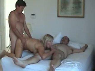brunette, online group sex tube, pussy licking fucking