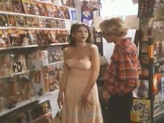 free pussy licking fun, watch vintage more, lesbian best