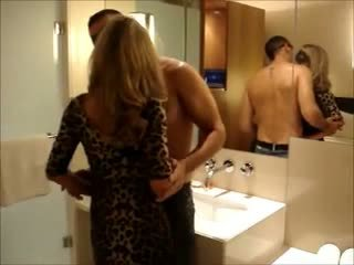 any blondes nice, quality husband, cuckold online