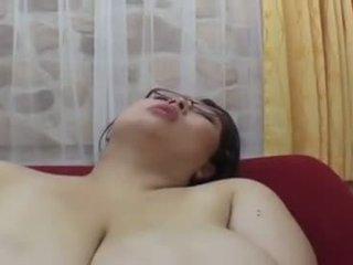 Japanska stora vackra kvinnor miyabi hayama