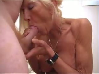 british, see grannies vid, see hd porn