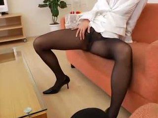 fun oral sex fucking, japanese mov, any vaginal sex