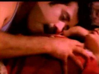 nominale zoenen film, romantisch film, hq indisch seks