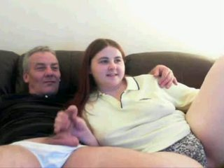 you chubby nice, new voyeur nice, webcams check