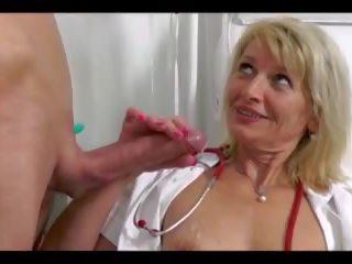 Sh - ivona: high takong & maturidad pornograpya video 5f