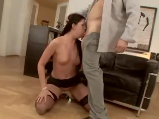 most brunette posted, fucking porn, anal