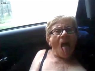 quality squirting scene, grannies clip, hd videos vid