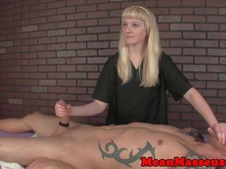 mehr masseuse überprüfen, ideal teenageralter, schön handjobs jeder