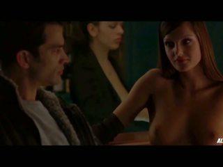 Lori Heuring in Zita Gorog - 8mm 2, Free Porn db