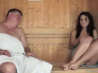 vers tieners thumbnail, een ouder porno, beste pijpbeurt porno