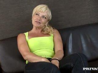 spaß oral sex heißesten, beste vaginal sex, am meisten kaukasier