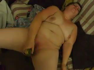 beste seksspeeltjes thumbnail, zien masturbatie actie, beste hd porn scène
