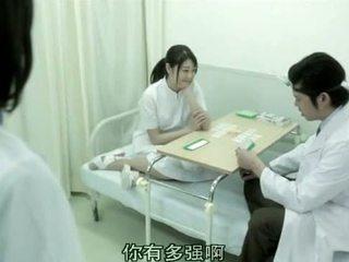 japanisch alle, hq ausziehen beobachten, qualität krankenschwester hq