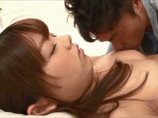 echt japanisch hq, jungfrau, online kawaii