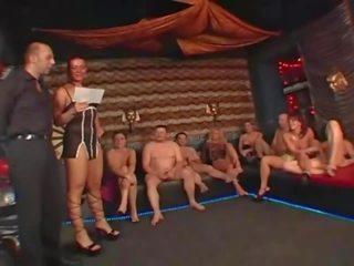 hottest big boobs real, swingers you, fresh orgy