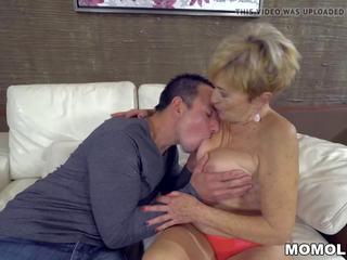 Luscious nonnina malya, gratis lusty grandmas hd porno 57