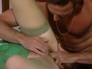 France Gall: Free Mature Porn Video 48