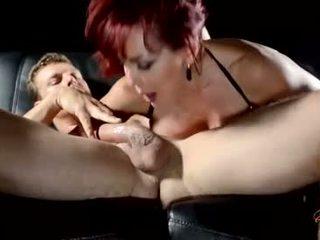 jakość seks oralny ty, sprawdzać deepthroat, jakość seks z pochwy sprawdzać
