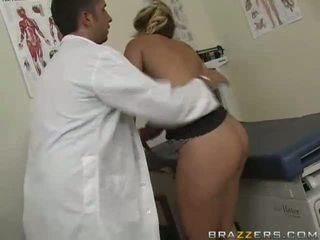 hardcore sex porno, plezier orale seks mov, plezier grote borsten