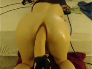 hot sex toys rated, online anal great, hq hd porn more