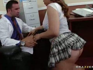 new blow job, full office ideal, anal all